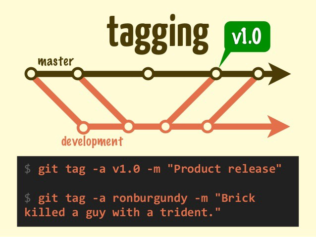 Lets start tagging!. This story will pretty much cover…   by Keshan  Nageswaran   Medium