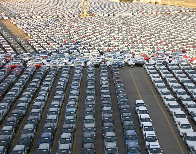 Used Car Dealerships In Chicago >> How To Find The Right Car Dealer In Chicago For A Used Car