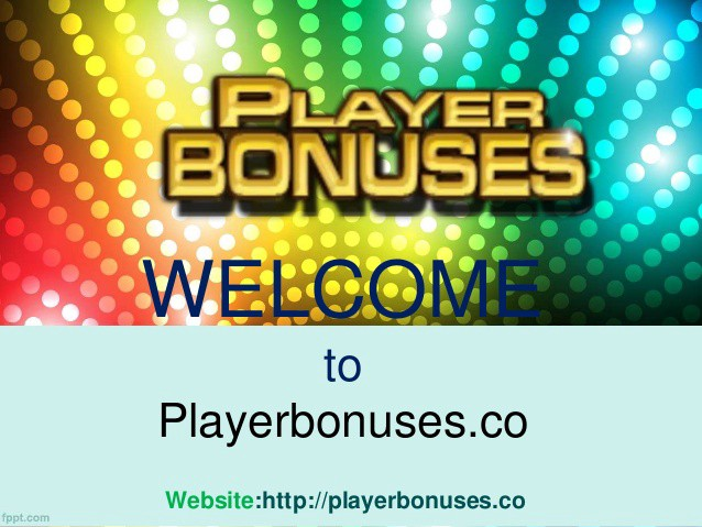 casino bonus codes may 2018