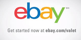 Why You Might Not Want To Ask Ebay To Sell Your Stuff For You By Elizabeth Woyke Adventures In Consumer Technology Medium