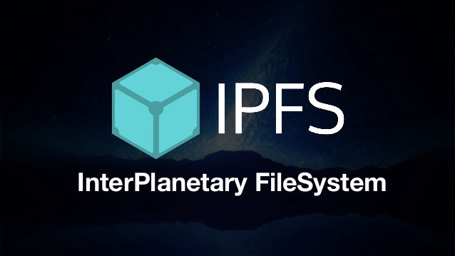 Getting started with Python and IPFS - Python Pandemonium