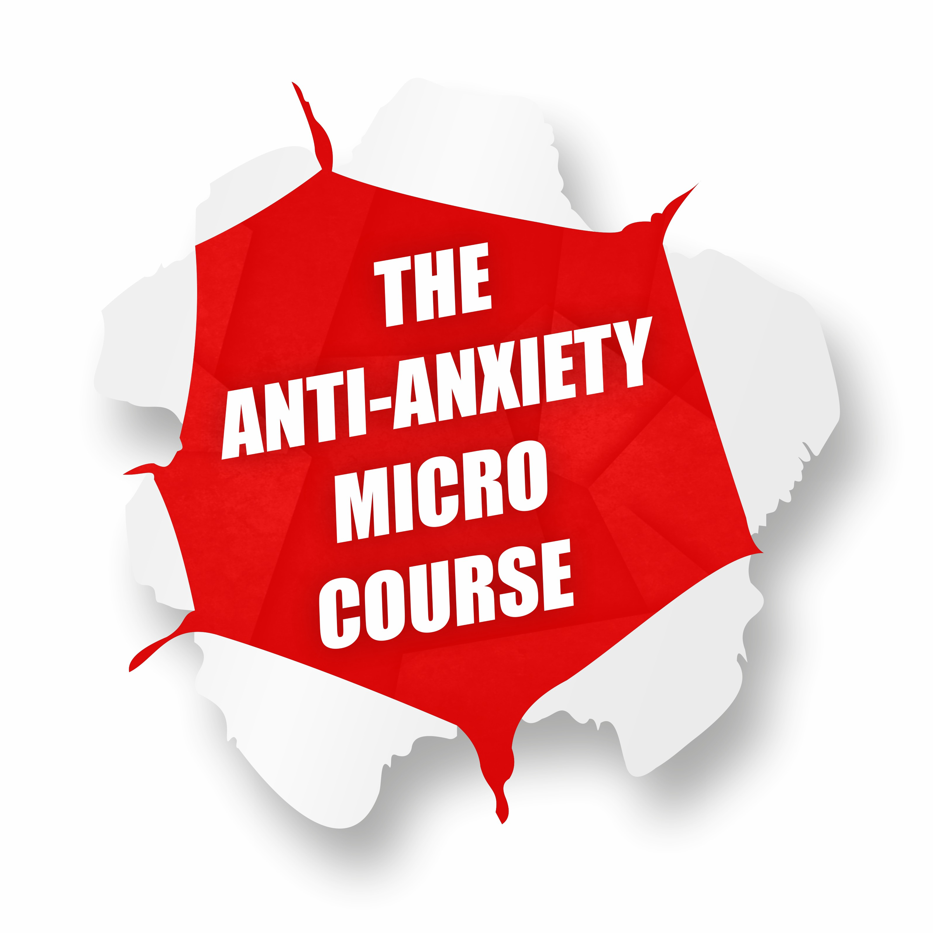 Can T Do My Job Because Of Anxiety work has me crippled with anxiety. is it time to quit?