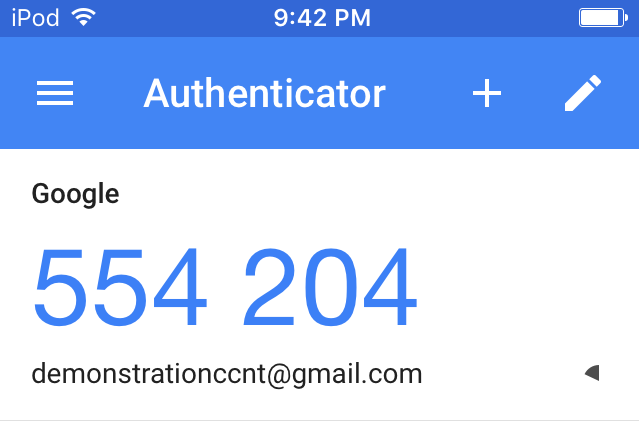Two-Factor Authentication for Beginners – Martin Shelton – Medium