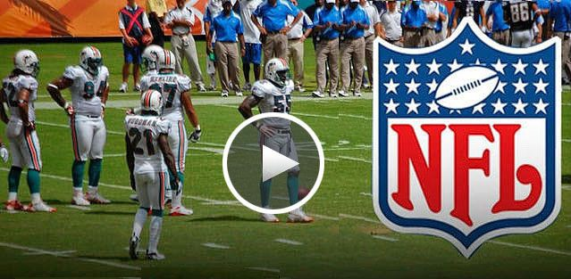 Reddit FREE Broadcast New England Patriots vs Carolina Panthers NFL Football Game 2019 Week 3 Live Stream