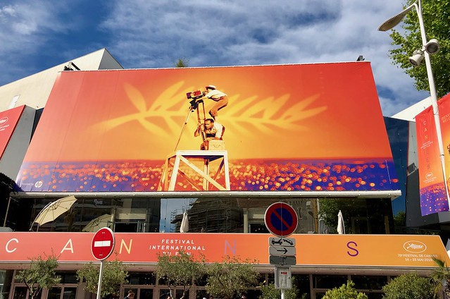 Cannes Lens 2019: A Quick Look Festivals and Markets