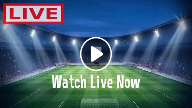WATCH))) Live Football on TV and Online: Live Stream — Saturday — Sep. 21,  2019
