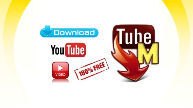 Tubemate Downloader Free Downloader Of The Android Apps By Alex Harry Medium