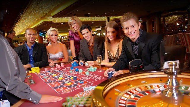 Best Online Casino In Malaysia How Do I Register For An Online Casino By Ajax Maddox Medium