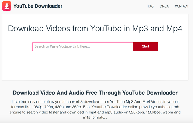 free online youtube downloader download youtube