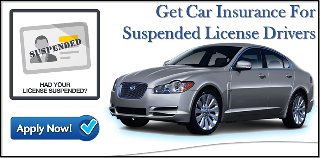 Get Car Insurance With Suspended License With No Money Down By Martin Scott Medium