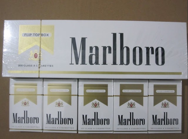 Usa marlboro cigarettes online how many puffs in a juul pod equal one cigarette