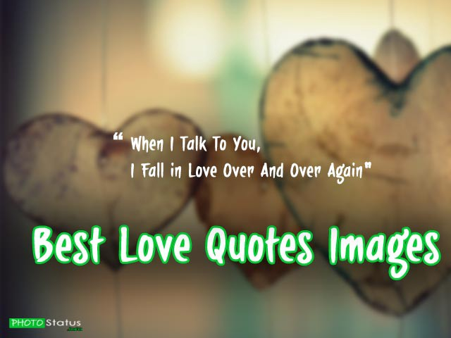 Best Love Quotes Images For Whatsapp 2020 Love Status Images By Sreejith C Medium