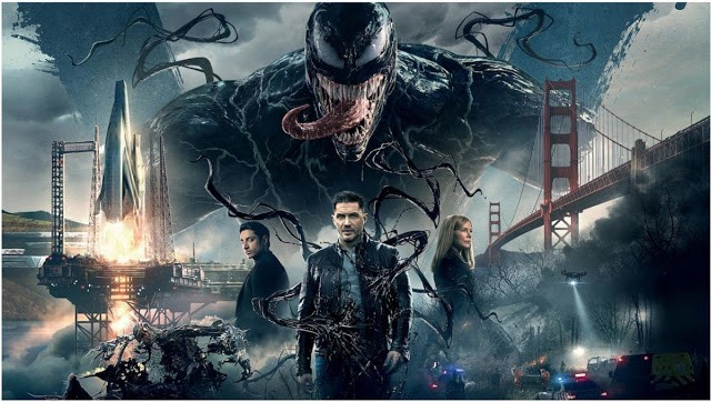 Venom 2 Movie Download Free 480p. Venom 2 2020 Free Download, 720p, 480p… |  by Amir Sultan | Medium
