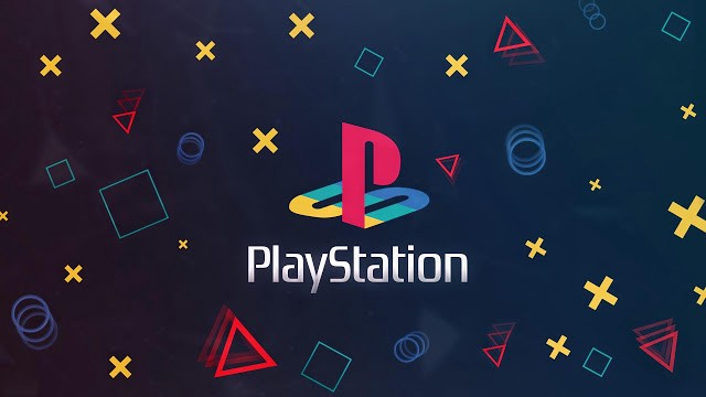 How To Play Ps1 Or Ps2 Games On Android By Arwin Sharma Medium