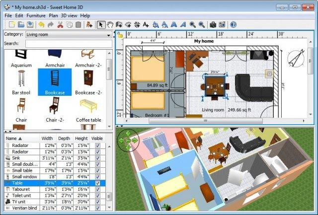 Free Architecture Software By Putra Sulung Medium