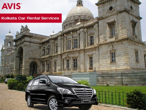 Car Rental In Kolkata Luxury Car Hire Kolkata Nikhil Sharma Medium