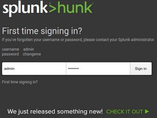 Splunk Enterprise — on Digital Ocean Ubuntu 16 x - SmUrF3R5 - Medium