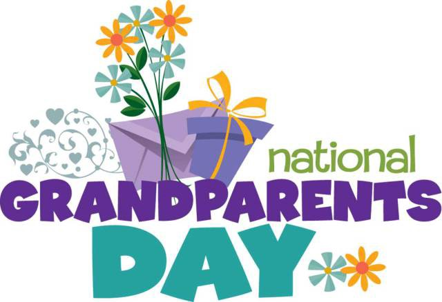 Importance Of Grand Parents Day Up Come Event Medium