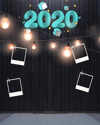 new year 2020 hd background free download by cool photo editing medium year 2020 hd background free download