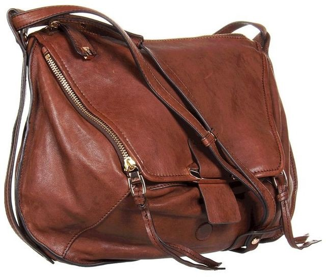 Fine Leather Handbags Investment For