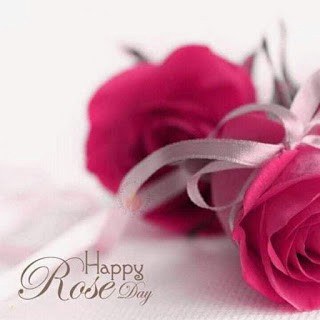 Happy Rose Day Images Hd Download Happy Rose Day 2020 Images
