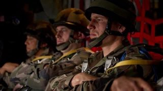 Before joining the French Foreign Legion — 9 things you