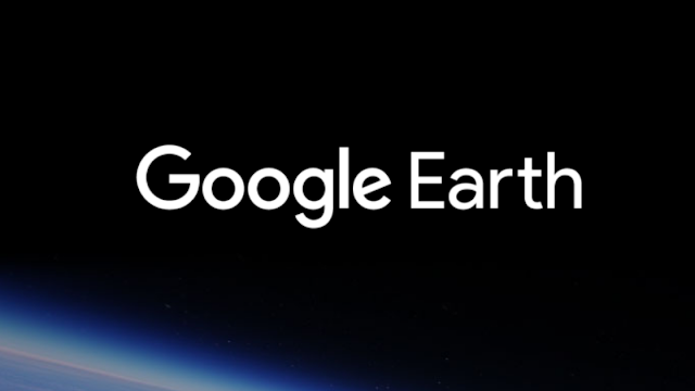 Google Earth Live Free Download Android 2019 By No Copyright Video Medium It maps the earth by the superimposition of images obtained from satellite you've no doubt already come across some interesting finds on google earth. google earth live free download