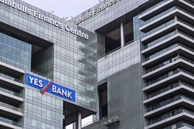 Office Space For Rent In India Bulls Financial Center Lower Parel Rentofficespaces In Mumbai By Vivek Bhuchar Medium