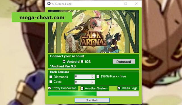 Apk Anti Hack Deteck – Meta Morphoz
