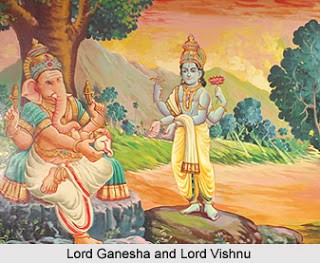 Ayahuasca Journey 2: Synchronicity with Ganesh by Peter