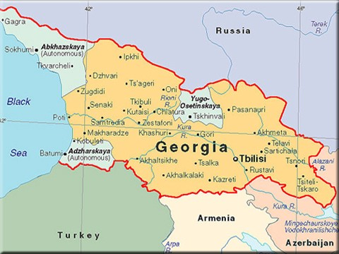 Being a foreigner in georgia china russia and turkey ive had the chance to live in georgia russia and now turkey gumiabroncs Choice Image