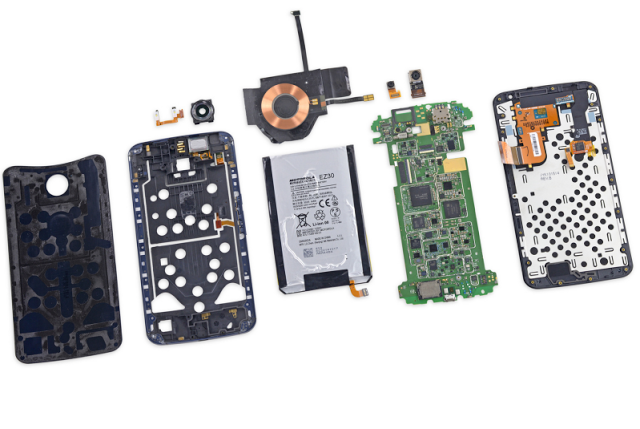 Mobile Phone Spare Parts Supplier : Find a Reliable One on the Web ...