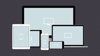 Top 10 Free Courses To Learn Html 5 Css 3 And Web Development By Javinpaul Javarevisited Medium