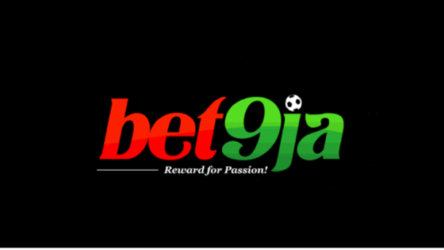How To Play Bet9ja. Bet9ja-How to play, Booking codes and… | by ...