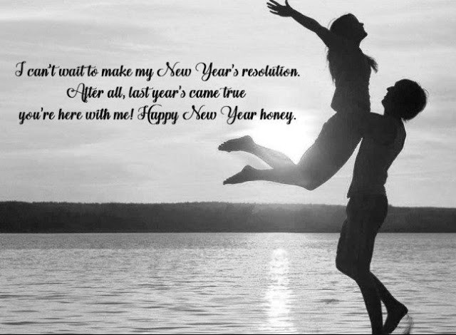 Happy New Year 2021 In Advance Are You Searching For Happy New Year By Leena Medium