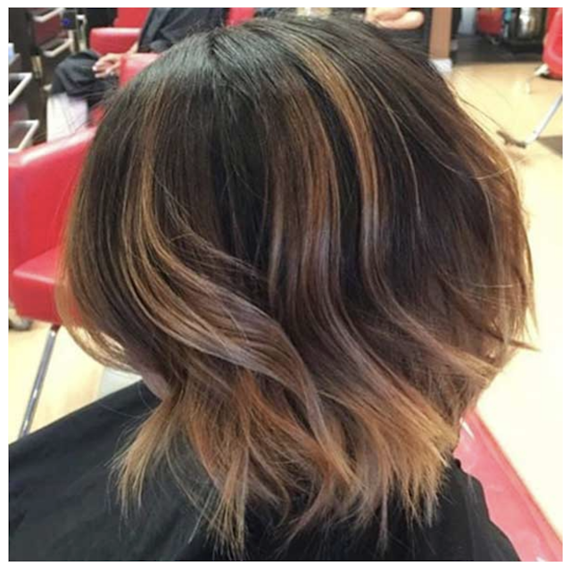Latest Short Haircuts For Women 2020 By Latesthairstylepedia Com Medium