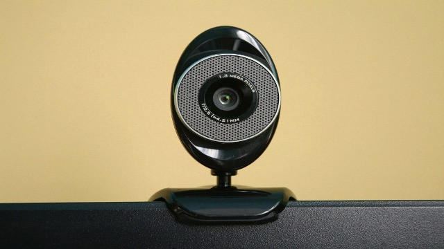 Need A Webcam In Ubuntu No Problem Thanks To Android By Free Yourdesktop Medium