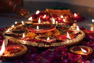 Diwali 2020: Everything you should know before!