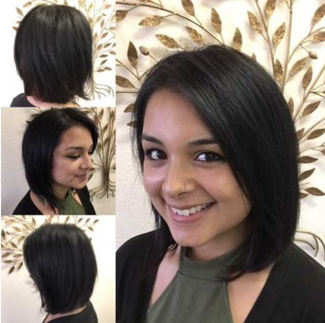 27 Short Layered Hairstyles And How To Style In 2020 By Latesthairstylepedia Com Medium