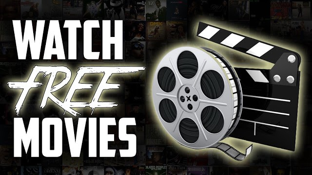 8 best places to watch free movies online | by Thunder Bolt | Medium