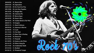 ROCK SONGS - DAYANANDA Naik B - Medium