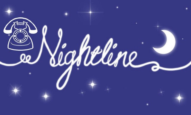 Come il volontariato con Nightline mi ha preparato per una carriera in UX