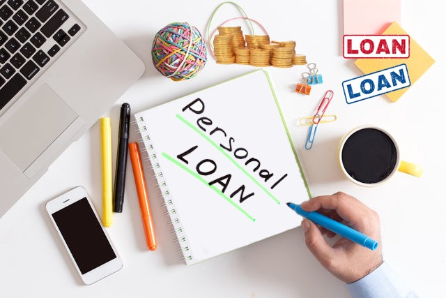 Know These 5 Golden Rules to Follow When Taking Personal Loan