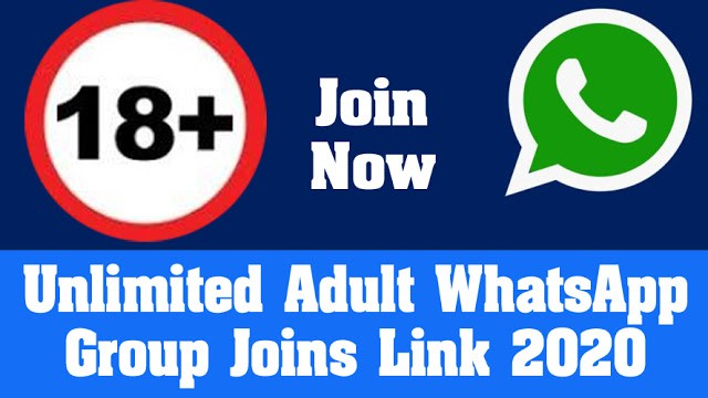 Number adult whatsapp accept. The theme