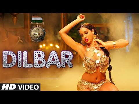 dilbar dilbar new song mp3 download