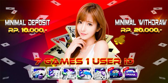 Livechat Poker88 Livechat Poker88 By Situs Poker Samuraiqq Medium