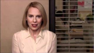 """The Office Non """"Big Five"""" Character Rankings - Kevin Maggiore - Medium"""