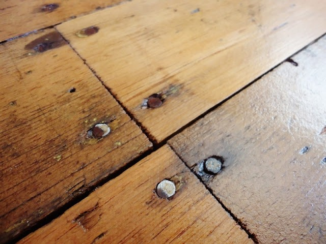 Hardwood Radiant Heating The Somewhat Brief And Overly