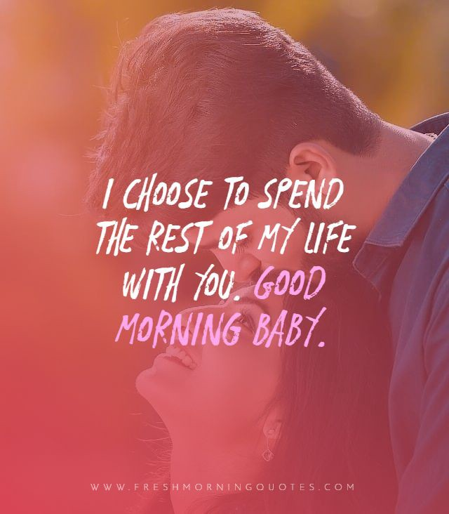 60 Romantic Good Morning Messages For Girlfriend By Freshmorningquotes Medium