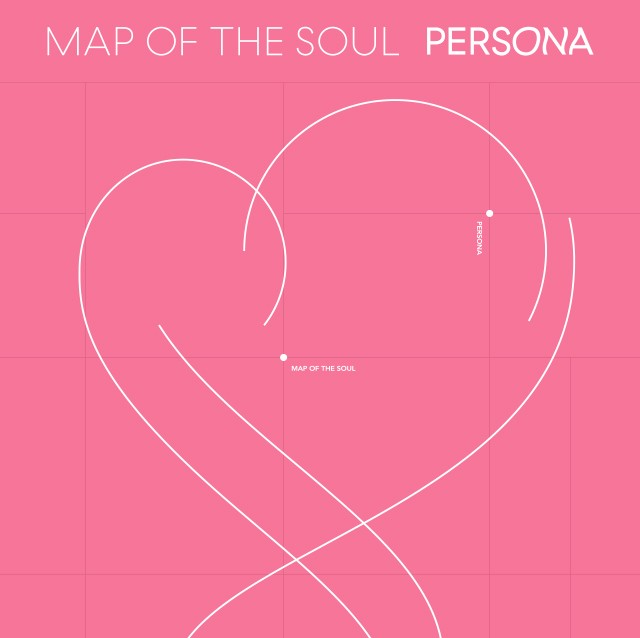what map of the soul persona sounds like to an army